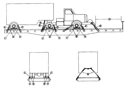 18 wheel trailer wiring  18  free engine image for user
