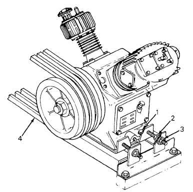 Tesla Electro Mag ic Motor Patent Art 1888 Daniel Hagerman together with Carburetor Assembly Tecumseh Lv195ea 362004d moreover ments additionally 390414 besides Rv Gas Furnace Wiring Diagram. on electric generator